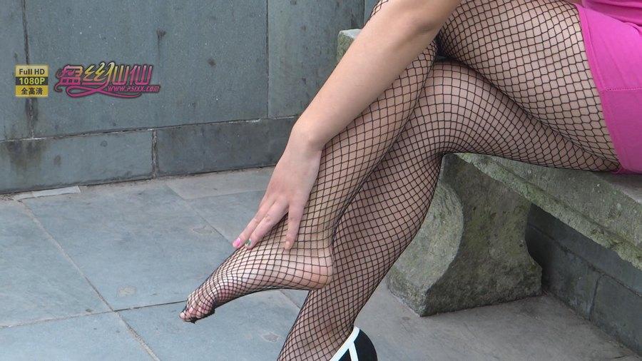 少妇放荡图_超性感网袜诱惑,裙下迷人私密处_盘丝仙仙 - 美丝街拍视频网