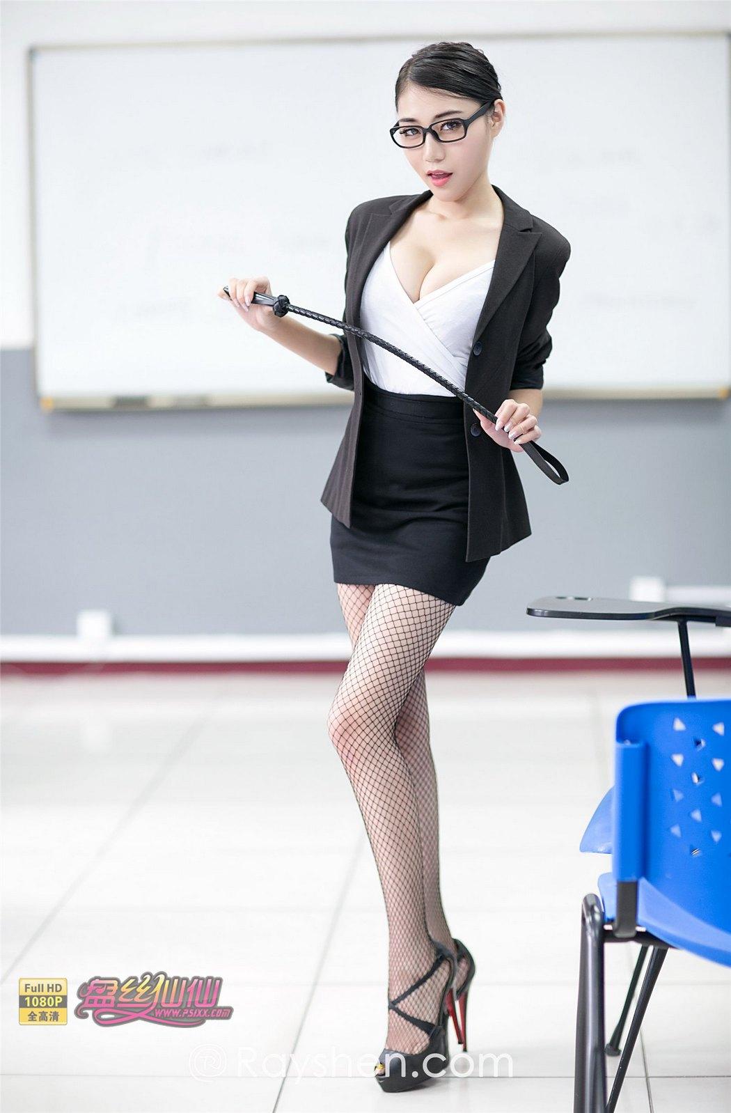 国模蓓蓓_(134p)充满挑逗诱惑的美女_盘丝仙仙 - 美丝街拍视频网